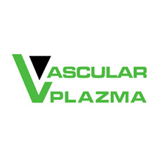 Vascular Plazma