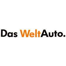Welt Auto